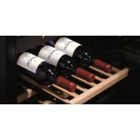 Caso WineComfort Touch A One 44
