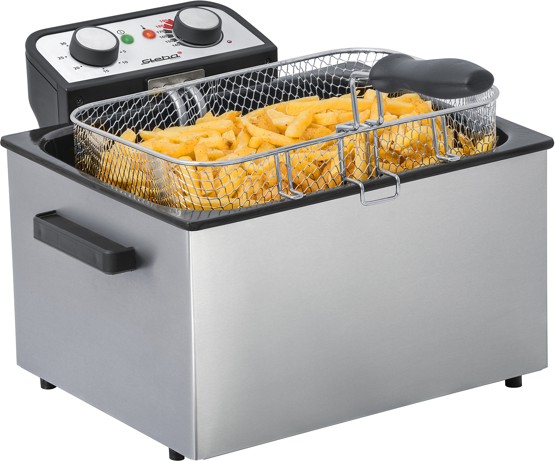 Steba Friture 5 L DF300